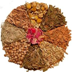 Only a couple of days left...Balance & Bliss Ayurveda is offering 20% off all of our herbal tea blends. Use code VATA2012 at checkout. Coffee Coupons, Community Coffee, My Cup Of Tea, Tea Blends, Herbal Tea, Ayurveda, Tea Time, Tea Party, Herbalism