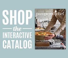Find other tasty tools in our interactive catalogs! A Virtual Bridal Shower as an alternative with Direct Shipping! Extra rewards become added gifts! Cranberry Cheese, Pampered Chef Recipes, Cooking Tools, Tasty, Bridal Shower, Deserts, Alternative, Cakes, Shopping