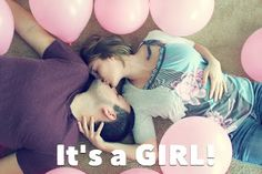 Gender Reveal Ideas/I like this idea for maternity pictures. Gender Reveal Photography, Gender Reveal Photos, Cute Photography, Maternity Photography, Family Photography, Maternity Pictures, Pregnancy Photos, Baby Pictures, Baby Photos