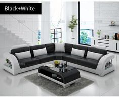31 Inspiring Sofa Set Designs For Small Living Room # Room Furniture Design, Living Room Sofa Design, Living Room Furniture, Living Room Designs, Furniture Stores, Modern Furniture, Furniture Cleaning, Furniture Online, Furniture Outlet