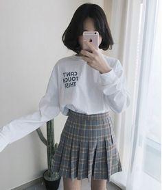 Image result for girl short hair