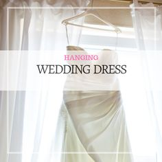 Hanging Wedding Dress, Prom Dresses, Formal Dresses, Wedding Dresses, Kentucky, Wedding Planning, Wedding Inspiration, Bride, How To Plan