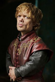 http://images4.wikia.nocookie.net/__cb20120129034529/hieloyfuego/images/f/f4/Tyrion_Lannister.JPG