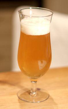 Beer Recipe of the Week: 100% Brettanomyces Belgian Specialty Ale