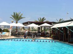 Best Hotel in Palma/ Portixol