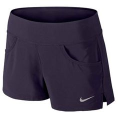 I have these in black. I must get them in every color. You should too. They are so ridiculously comfortable, contrary to what I was expecting them to feel like.