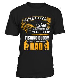 dad fishing  #gift #idea #shirt #image #funny #job #new #best #top #hot