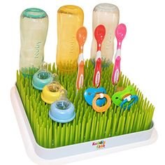 Kuddly Kids Large Lawn Drying Rack Baby Bottle Dish Rack ... https://www.amazon.com/dp/B01IABVHJS/ref=cm_sw_r_pi_dp_lFwNxbWKBWVAK