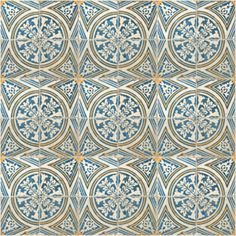 This floor. I would pass out on it due to it's immense beauty.