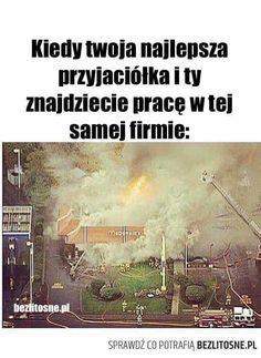 That's True Memes Very Funny Memes, True Memes, Polish Memes, Aesthetic Memes, Some Quotes, Mood Pics, Best Memes, True Stories, Sentences