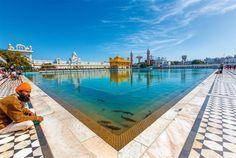 Ruta por el Rajastán · National Geographic en español. · Grandes Viajes