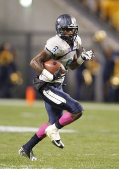 College Football Preview: The 2015 Old Dominion Monarchs