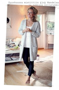 Autumn Inspiration, Style Inspiration, Autumn Clothes, Fashion Outfits, Womens Fashion, Casual Chic, Autumn Winter Fashion, Winter Outfits, Style Me