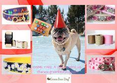 Green Bean, Dog Design, Dogs, Fun, Handmade, Animals, Green Beans, Hand Made, Animales