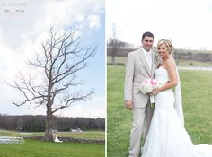 The Luxe Pearl Wedding Inspiration blog, www.theluxepearl.com, A Mack Photography,  Dallas Pennsylvania barn wedding Ecommerce Hosting, Pennsylvania, Dallas, Barn, Wedding Inspiration, Pearls, Wedding Dresses, Photography, Bride Dresses