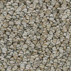 Coronet�Fireball Milky Way Berber Indoor Carpet possible carpet for basement