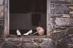 #wedding #hochzeit #weddingphotography #weddingphotographer #hochzeitsphotograf #hochzeitsfoto #hochzeitsfotografie #specialday #exclusivememories #weddingdress #hochzeitskleid #heputaringonit #tolatetosayno #thewedding #diehochzeit #happilyeverafter #undwennsienichtgestorbensinddannlebensienochheute #mrandmrs #HerrundFrau #Wolkesieben #oncloudseven #romantic #romantisch #romance