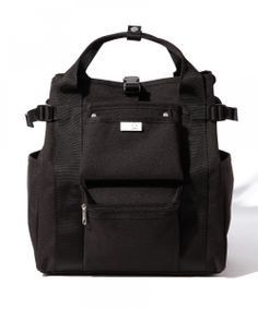 992b797c0dae 65 Best TRAVEL BAGS images