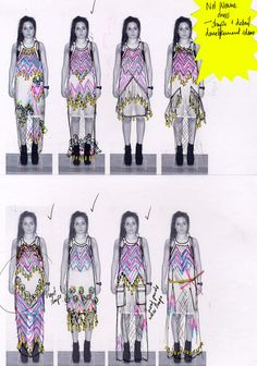 49 Best Lcf Images Fashion Design Fashion Sketchbook London College Of Fashion