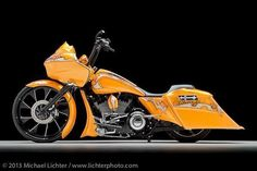 harley davidson road glide clocks not working Harley Davidson Road King, Classic Harley Davidson, Harley Davidson Chopper, Harley Davidson Street Glide, Harley Davidson Motorcycles, Harley Bagger, Bagger Motorcycle, Motorcycle Garage, Harley Davidson Pictures
