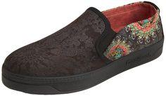 CRAZY 2 57KS1C7 Fall Shoes, Fall Winter 2015, Clogs, Slip On, Sneakers, Fashion, Bag, Clog Sandals, Tennis