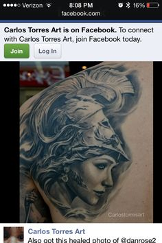 Athena goddess of war wisdom