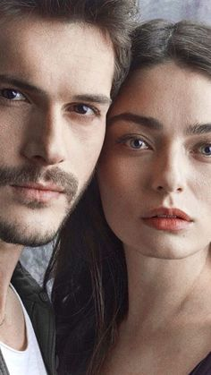 Turkish Beauty, Endless Love, Best Series, Actors, Couples, Drama, Portraits, Heart, Movies