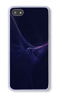 iPhone 5S Case Color Works Abstract Purple Line Light Explosion White TPU Soft Case For Apple iPhone 5S Phone Case https://www.amazon.com/iPhone-Color-Abstract-Purple-Explosion/dp/B015VT9FD2/ref=sr_1_1562?s=wireless&srs=9275984011&ie=UTF8&qid=1467269133&sr=1-1562&keywords=iphone+5S https://www.amazon.com/s/ref=sr_pg_66?srs=9275984011&fst=as%3Aoff&rh=n%3A2335752011%2Ck%3Aiphone+5S&page=66&keywords=iphone+5S&ie=UTF8&qid=1467269238