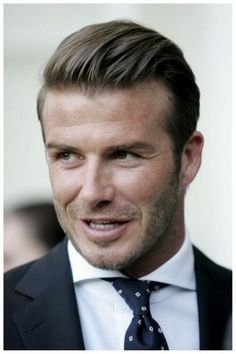 Mad Men Hairstyles Men Brilliant Pictures Hairstyles For Black Men  Mens Haircuts 2014  Mens