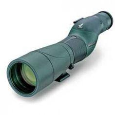 STS-65 HD Spotting Scope | Focus Camera  #swarovski #scopes #riflescope #riflescopes #hunting #hunters #rifle #deer #deerhunting #deerhunters #huntinggear #telescope #optics #swarovskioptics #optic #sts #stsscope #stsriflescope #hd #hdscope #hdriflescope #highdef #highdefinition
