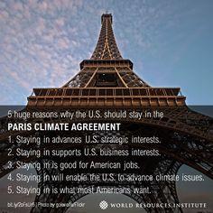 Ambassade americaine paris rendez vous datingsite