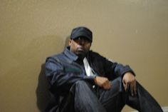 https://www.reverbnation.com/dionkane/song/12911697-time--tears facebook.com/profile.php?id=100003769830486&fref=ts