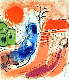 Google Afbeeldingen resultaat voor http://www.spaightwoodgalleries.com/Media/Chagall/Chagall_Maternite_Centaur.jpg