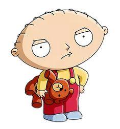 #freetoedit#familyguy #cartoon #stewie #remixit Family Guy Cartoon, Family Guy Funny, Family Guy Quotes, Family Guy Stewie, Stewie Griffin, Cute Canvas, Canvas Art, Ricky Y Morty, Dibujos Cute