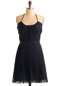 cheap dresses on buy clothes club