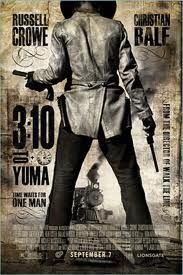 Awesome movie, we need more Westerns.