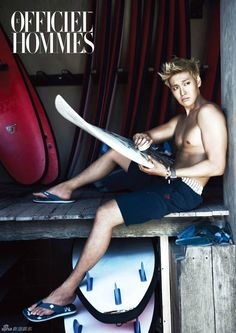 Jung Gyu Woon – L'Officiel Hommes Magazine May Issue Korean Star, Korean Men, Asian Actors, Korean Actors, Korean Dramas, Birth Of A Beauty, Kdrama, Just Hold Me, Oh My Venus
