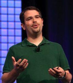 WordPress SEO Guidelines From Google's Matt Cutts