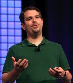 WordPress blog SEO tips by Matt Cutts