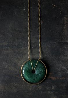 Aventurine necklace gold, dark green art deco long statement necklace,big emerald pendant,brass Geometric modern minimalist bohemian jewelry on ETSY by Xuanqi long modern minimalist boho jewelry minimal necklace,bohemian jewelry minimalist jewelry. boho necklace,bohemian jewelry,simple jewelry,minimal fashion,minimalist fashion.marble jewelry.marble necklace,modern jewelry,urban jewelry,boho fashion,bohemian fashion,contemporary jewelry,architectural jewelry tribal jewelry