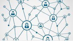 Năm 2017  một năm ghi dấu ấn của cuộc cách mạng công nghệ blockchain và tiền mã hóa. Điển hình là sự tăng giá chóng mặt của đồng Bitcoin. Giá đồng Bitcoin đã tăng hơn 2.000% trong năm qua và chạm ngưỡng kỷ lục quanh mức 20.000 USD.  tại nhiều quốc gia trên thế giới trong đó có Việt Nam blockchain là một khái niệm đang dần trở nên quen thuộc và được quan tâm cùng với những cơ hội và thách thức đi kèm trong công cuộc tạo nên làn sóng mới cho nền kinh tế tài chính toàn cầu.  Bức tranh toàn cảnh…