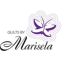 QUILTS BY MARISELA