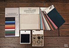 Lennertson Sample Company offers a wide variety of Sample Cards, Book styles, and Hanger options. Our portfolio consists of typical projects we have done in the past.