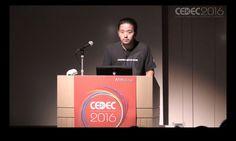 【CEDEC2016】Unreal Engine 4 のレンダリングフロー総おさらい