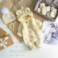 Overalls FREE Crochet Pattern for Baby new Pattern images for 2019 - Page 49 of 57 Baby Knitting Patterns, Knitting For Kids, Crochet For Kids, Baby Patterns, Knitting Projects, Crochet Patterns, Sweater Patterns, Free Crochet, Baby Boy Cardigan