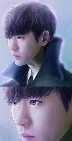Kim Soo Hyun | Man From The Stars #kdrama
