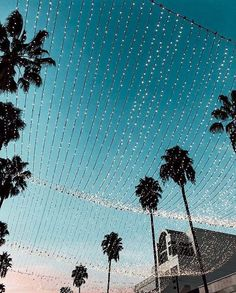 California dreaming golden state of mind красивые места, обо Beach Aesthetic, Summer Aesthetic, Blue Aesthetic, Aesthetic Photo, Aesthetic Pictures, Photography Aesthetic, Photography Poses, Sunset Photography, Photo Wall Collage