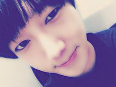Yesung Kim Jongwoon Super Junior