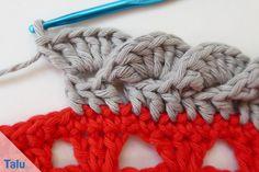 Die 170 Besten Bilder Von Häkeln Diy Crochet Crochet Pattern Und