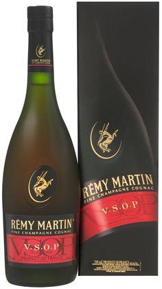 Remy Martin Cognac VSOP